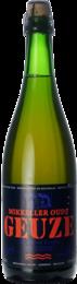Mikkeller / Boon Oude Geuze Calvados 75cl