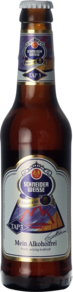 Schneider Weisse Mein Alkoholfrei