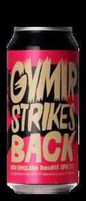 Walhalla / Rock City Gymir Strikes Back
