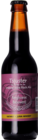 Berghoeve Tsjuster Barrel Aged Jura Whisky