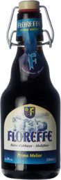 Brasserie Lefebvre Floreffe Prima Melior