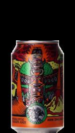 Amundsen Apocalyptic Thunder Juice