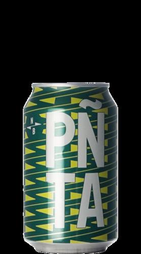 North Brewing Pinata