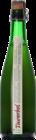 3 Fonteinen / Loterbol Tuverbol