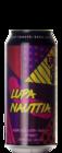 Tanker Brewery Lupa Nauttia