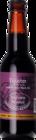 Berghoeve VAT#43 Tsjuster Barrel Aged Buffalo Trace Bourbon