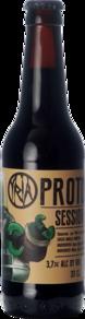 Yria Prototipo #5