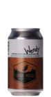 Central Waters Brewing Wendy