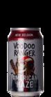 New Belgium Voodoo Ranger American Haze