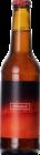 Põhjala Virmalised Grapefruit Edition