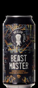 Wilde Child Beast Master