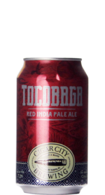 Cigar City Tocobaga