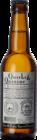 De Molen Quirks & Quinine
