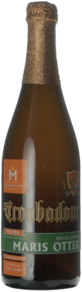 Troubadour Magma Maris Otter Special Edition 75cl