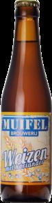 Muifel Weizen