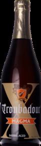 Troubadour Magma X 75cl