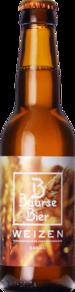 Buurse Bier Weizen