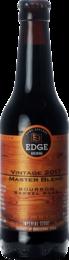 Edge Vintage 2017 Master Blend
