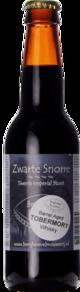Berghoeve Zwarte Snorre Tobermory Whisky BA