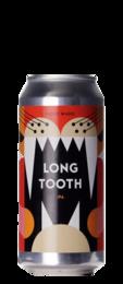 Fuerst Wiacek Long Tooth