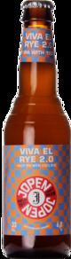 Jopen Viva El Rye 2.0