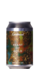 Coolhead Heart of Gold