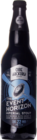 Olde Hickory Event Horizon Bourbon BA