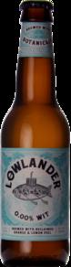 Lowlander 0.00% Wit