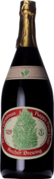 Anchor Christmas Ale Magnumfles