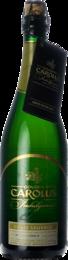 Het Anker Gouden Carolus Indulgence 2016 Cuvee Sauvage 75cl