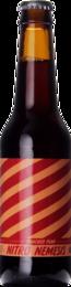 Kompaan Nitro Nemesis V7 - Poached Pear