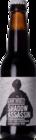 Van Moll / Tanker Shadow Assassin Early Times Bourbon BA
