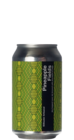 Stillwater Artisanal Pineapple Fields