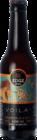 Edge Brewing Voila!