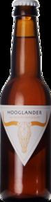 Hooglander #01 Saison Vatgerijpt Chardonnay