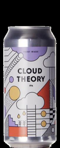 Fuerst Wiacek Cloud Theory