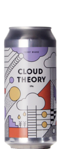 Fuerst Wiacek Cloud Theory