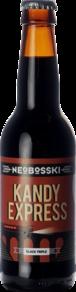 Neobosski Kandy Express
