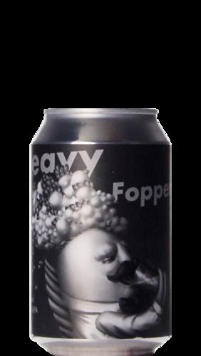 Lobik Heavy Fopper