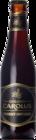 Het Anker Gouden Carolus Whisky Infused 33cl