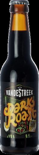 VandeStreek Dark Roast