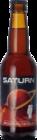 Tiecelijn Saturn