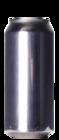 Drekker Brewing Co. Doomsday Device 500ml CROWLER