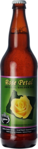 Caldera Rose Petal