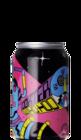 Dok Brewing Company / Het Uiltje Dok'ter Whoo-Hoo