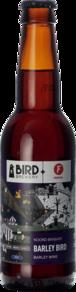 Frontaal / Bird Brewery Barley Bird