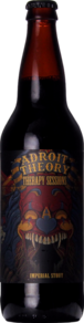Adroit Theory Therapy Sessions (Ghost 794)