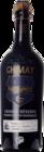 Chimay Grande Réserve Oak 2019