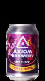 Axiom Vibe Check