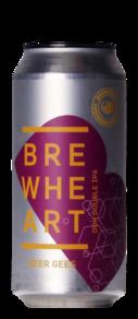 Brewheart Beer Gees